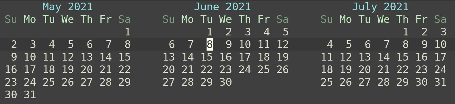 calendar_default.png