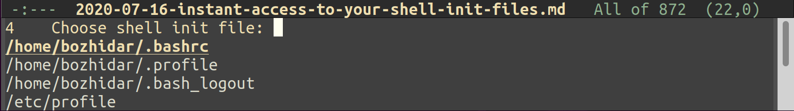 instant_shell_config.png